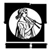 Euterpe - Associazione Musicale