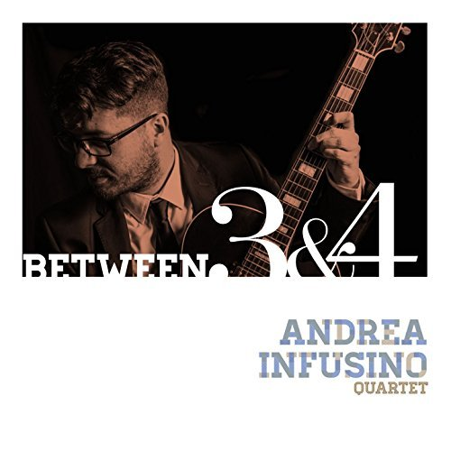Between 3&4 plus Marco Sannini 26 agosto 2018