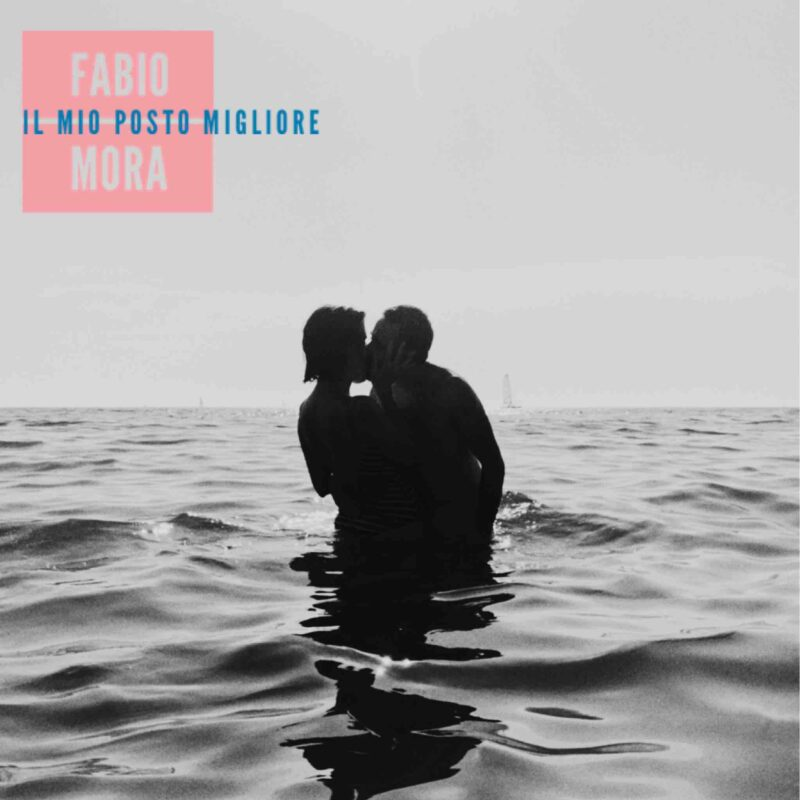 Intervista a Fabio Mora