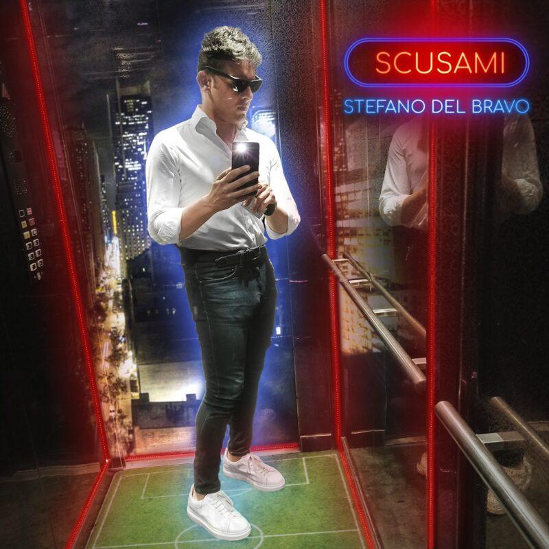 Intervista a Stefano Del Bravo