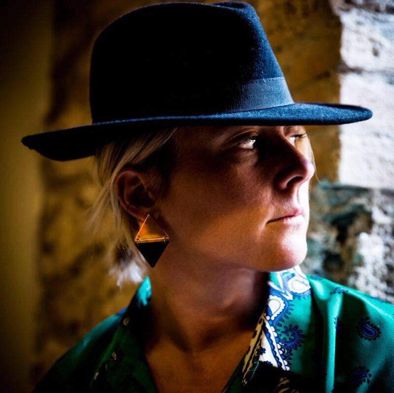 Intervista ad Eugenia Martino