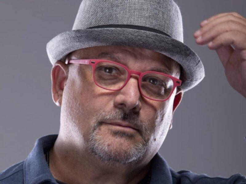 Intervista a Nerio Poggi