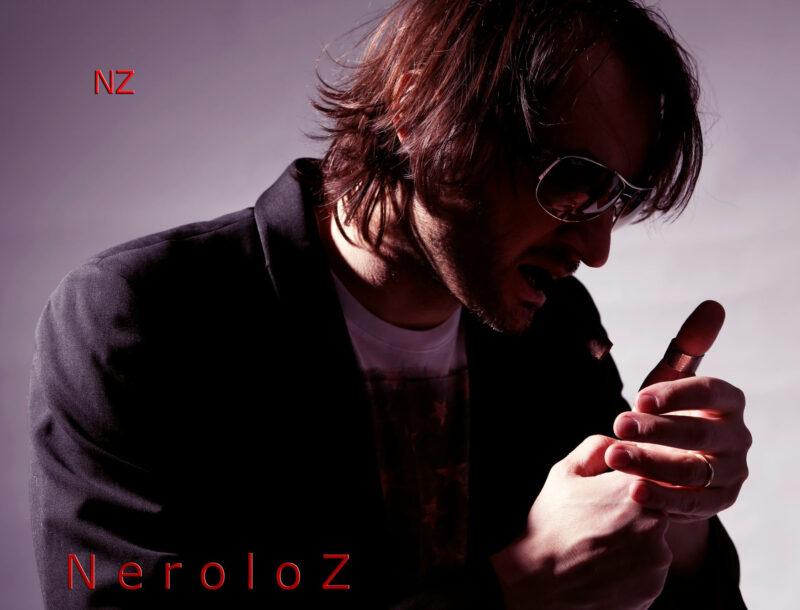 Intervista a Neroloz