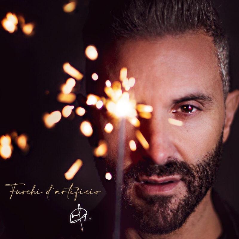 Intervista a Fabio Ingrosso
