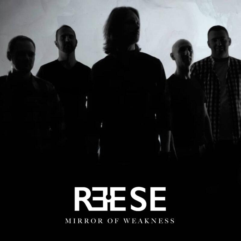 REESE band veneta di alt-rock si racconta
