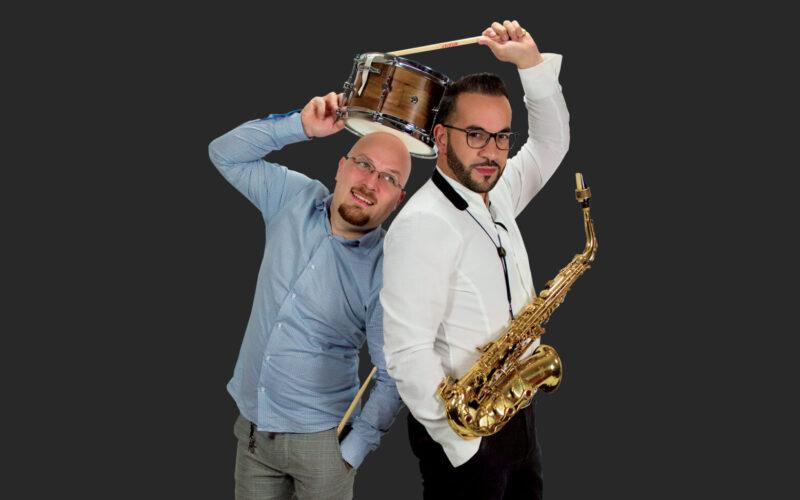 BF project, un'esplosione di musica nata dall'armonia dell'amicizia